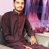 Muhammad Tehseen, 22, Islamabad