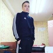 Саша 18 Полтава