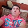 MUZAFFAR, 39, г.Домодедово