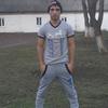 ramazan™, 23, г.Яшалта