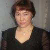 dildoha, 42, Khromtau