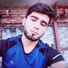 samir, 27, г.Балыкесир