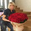 Валентина, 47, г.Тольятти