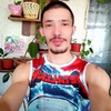 Никита, 26, г.Ташкент
