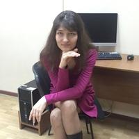 Мария, 38 лет, Водолей, Москва