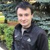Іgor, 34, Lutsk