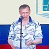 Форс  Мажор, 59, г.Выборг