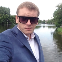 Вячеслав, 30 лет, Козерог, Валуево