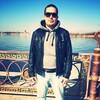 Тим, 35, г.Астрахань