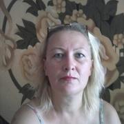 Ольга 48 Мариуполь
