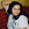 матильда, 38, г.Нижний Новгород