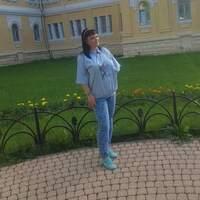 Людмила, 26 лет, Телец, Кисловодск