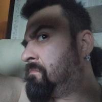 Дмитрий, 32 года, Близнецы, Санкт-Петербург