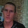 денис, 32, г.Самара