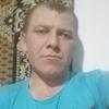Misha, 32, Stavropol