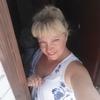 Марина, 46, Ізмаїл