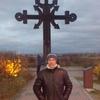 Максим, 42, г.Вараш