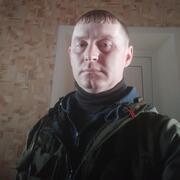 Дмитрий 33 Сузун