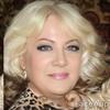 Елена, 58, г.Шахтинск