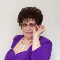 Марина, 60 лет, Лев, Липецк