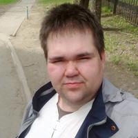 MDКостя30, 32 года, Лев, Москва