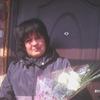 Irina, 48, Bolotnoye