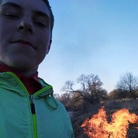 Дмитрий, 21 год, Козерог, Кемерово