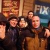 Никита, 22, г.Невьянск