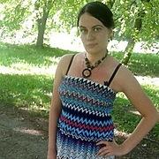 Карина 28 лет (Стрелец) Клайпеда