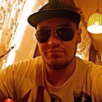 Игорь, 26 лет, Лев, Северск
