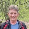 Петр, 65, г.Воронеж