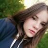 Олеся, 17, г.Белая Холуница