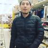 Abdursul Abduhamidiv, 30, г.Бишкек