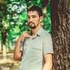 Эрвин, 33, г.Мелитополь