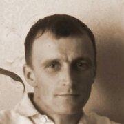 АНДРЕЙ 39 лет (Рак) Свислочь