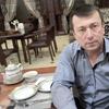 Андрей, 30, г.Жуковский