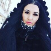 Виктория 29 Харків