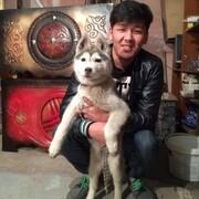 ади 21 Бишкек