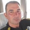 Yasin, 42, Baku