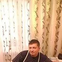 марат, 46 лет, Козерог, Екатеринбург