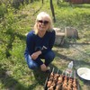 Inna, 53, Kotovsk