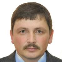 Вячеслав, 52 года, Лев, Самара