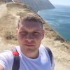 Виталий, 26, г.Полярный