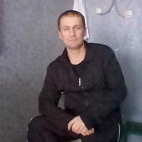 Александр, 48 лет, Дева, Ростов-на-Дону