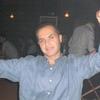 hlmatrixman, 53, Mersin