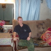 Александр, 58, г.Благовещенск (Амурская обл.)