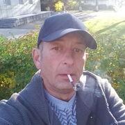 Ильдар Гафаров 45 Нижнекамск