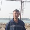Константин, 39, г.Ташкент