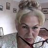 Светлана, 61, г.Луганск