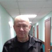 игорь 53 Томск